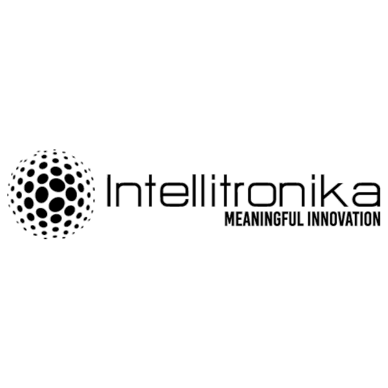 Intellitronika logo