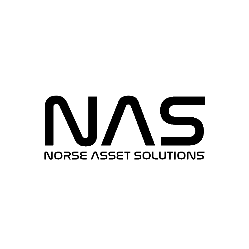 Norse Asset Solutions